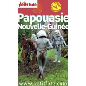 PAPOUASIE - NOUVELLE GUINÉE 2016