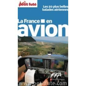 France en avion 2014 - Le guide numérique