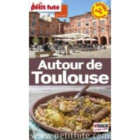 Autour de Toulouse 2015