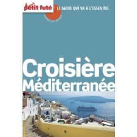 Croisière Méditerranée 2015