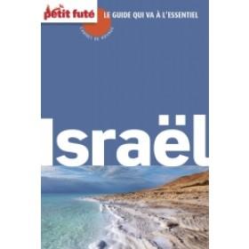 Israël 2015