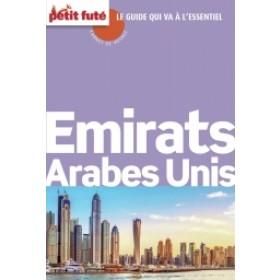 Emirats Arabes Unis 2015