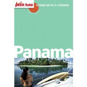 Panama 2015