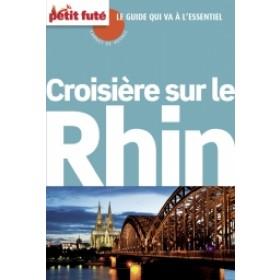 Croisière Rhin 2015