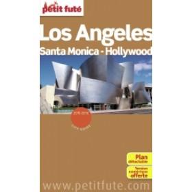 Los Angeles / Hollywood / Santa Monica 2015/2016