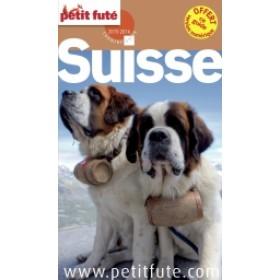 Suisse 2015