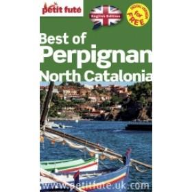 BEST OF PERPIGNAN NORTH CATALONIA 2016