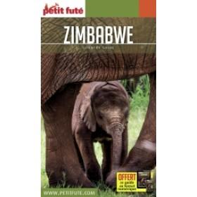 ZIMBABWE 2016/2017