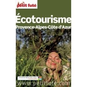 Ecotourisme 2015 - Le guide numérique