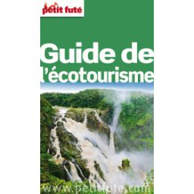 Guide de l'Ecotourisme 2015 - Le guide numérique