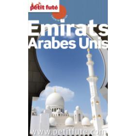 EMIRATS ARABES UNIS 2016 - Le guide numérique