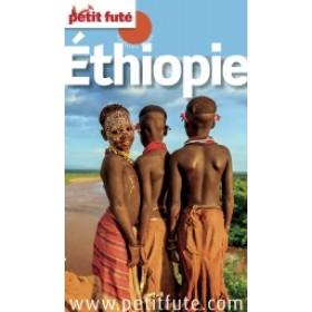 ETHIOPIE 2016/2017 - Le guide numérique