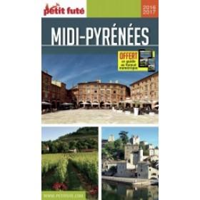 MIDI-PYRÉNÉES 2016/2017