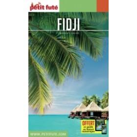 FIDJI 2016