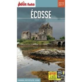 ECOSSE 2016/2017