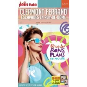 CLERMONT-FERRAND 2017