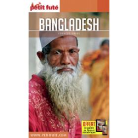 BANGLADESH 2017