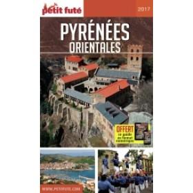 PYRÉNÉES ORIENTALES 2017