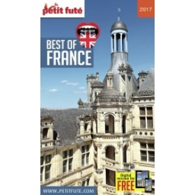 BEST OF FRANCE 2017