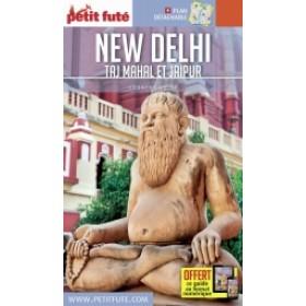 NEW DELHI 2017