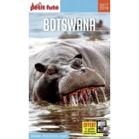 BOTSWANA 2017/2018