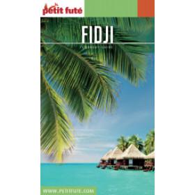 FIDJI 2016 - Le guide numérique