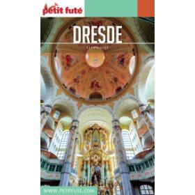 DRESDE 2016/2017 - Le guide numérique