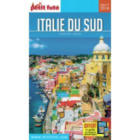 ITALIE DU SUD 2017/2018