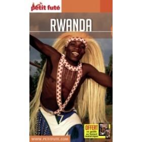 RWANDA 2017/2018