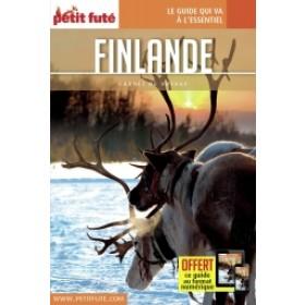 FINLANDE 2017