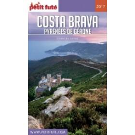 COSTA BRAVA 2017 - Le guide numérique