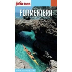 FORMENTERA 2017 - Le guide numérique