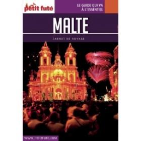 MALTE 2017 - Le guide numérique
