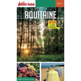 AQUITAINE 2017