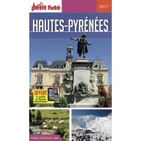 HAUTES-PYRÉNÉES 2017