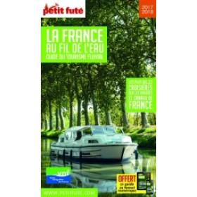 TOURISME FLUVIAL 2017/2018