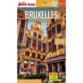 BRUXELLES 2017