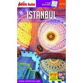 ISTANBUL 2018