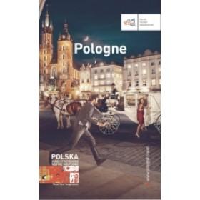 Pologne - Polish Tourist organisation 2016 - Le guide numérique