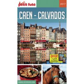 CAEN - CALVADOS 2017