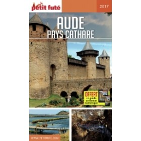AUDE - PAYS CATHARE 2017/2018