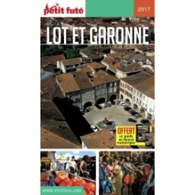 LOT-ET-GARONNE 2017/2018