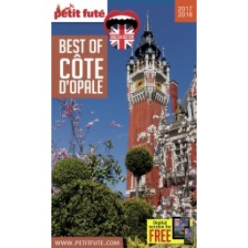 BEST OF CÔTE D'OPALE 2017/2018