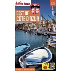 BEST OF COTE D'AZUR 2017/2018