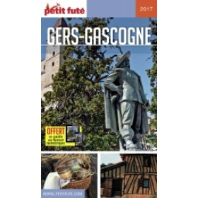 GERS GASCOGNE 2017/2018