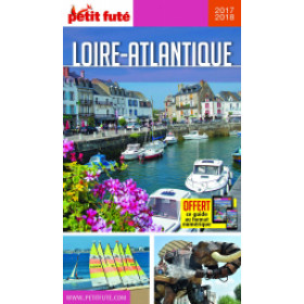LOIRE-ATLANTIQUE 2017/2018
