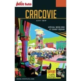 CRACOVIE CITY TRIP 2017