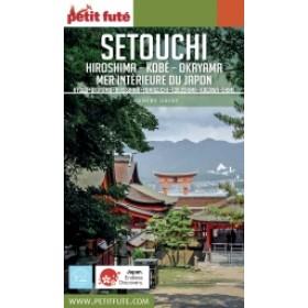 Setouchi 2017 - Le guide numérique