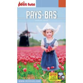 PAYS BAS 2017/2018