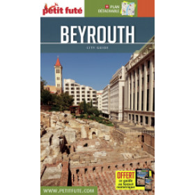 BEYROUTH 2017
